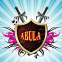 Abula Hero Defense Free icon