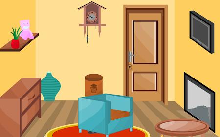Escape Games-Relaxing Room 1.0.7 screenshot 1085366