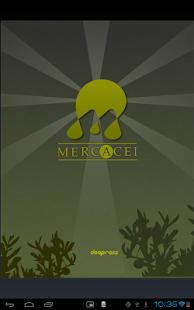 Mercacei - Doopress- screenshot thumbnail
