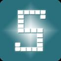 DroidSugar LITE icon