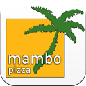 Mambo Pizza icon