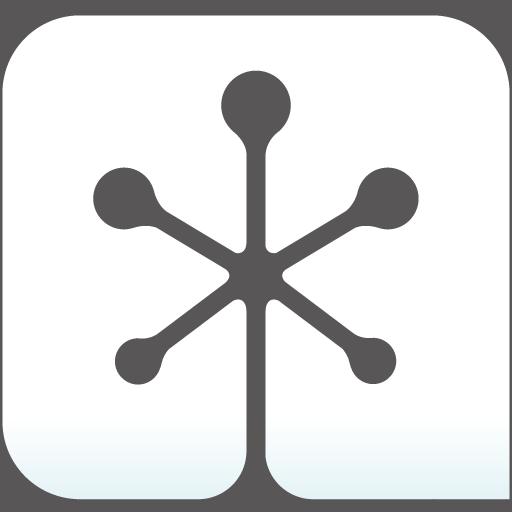 NFC設定管理員 工具 App LOGO-APP試玩