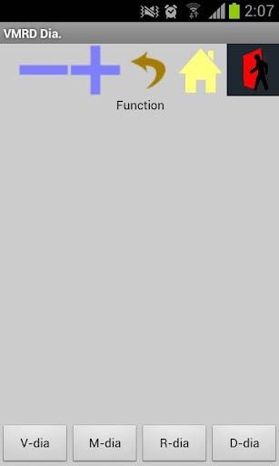 玩免費教育APP|下載結構矩陣分析 app不用錢|硬是要APP