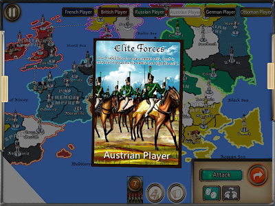 Fortress Conquest v1.0