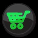 Einkaufsliste logo