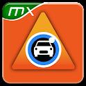 TrafficEye logo