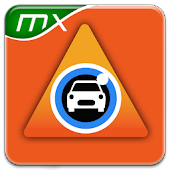 TrafficEye