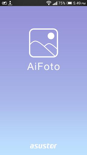 AiFoto