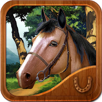 Run Horse Run 1.2