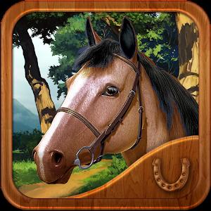 Run Horse Run for PC and MAC