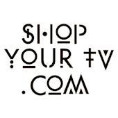 ShopYourTV