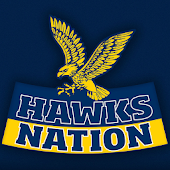 Hawks Nation Events 2015