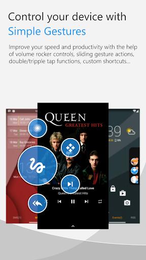 C Locker Free screenshot