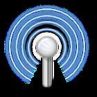 Antenna Calculator icon