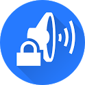 Rocker Locker icon
