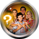 80s TV Shows Quiz icon