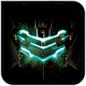 Dead Space 2 Wallpapers logo