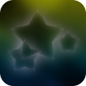 Abstract Stars Live Wallpaper APK