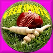 Jayvir Sports & Cricket Daily