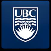 UBC Prospective Undergraduates