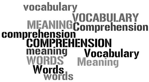 Vocabulary for GRE SAT TOEFL