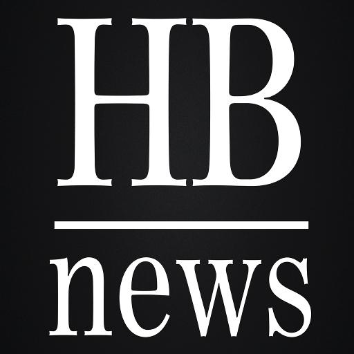 Herald Banner- Greenville, TX 新聞 App LOGO-APP試玩