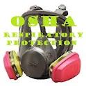 OSHA Reference: Respiratory icon