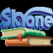 Skyonebook(zh-TW)