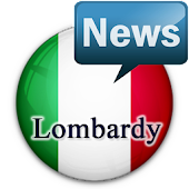 Lombardy Newspapers