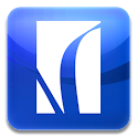 Vire Launcher Premium v1.6.4.1.6 APK