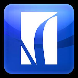 الأناقة والجمال Vire Launcher نسخه مدفوعة,بوابة 2013 T0F-GjnUhDi0yP4xaK-E