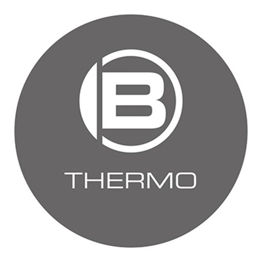 Bresser Thermo 天氣 LOGO-阿達玩APP