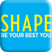 SHAPE: Be Your Best You