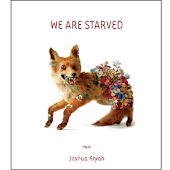 We Are Starved