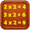 Kids Multiplication Tables 2.7 Apk