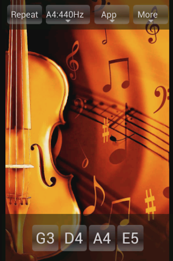 Violin Sheet Music Downloads | Musicnotes.com