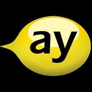 ay (sip mobile callback)