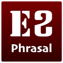 English-Khmer Phrasal Verbs icon