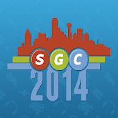 SGC App