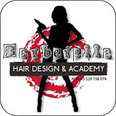 Barberella Hair Design