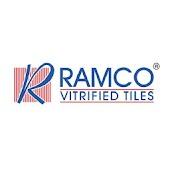 Ramco Ceramic   Tiles