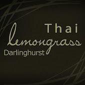 Thai Lemongrass Darlinghurst