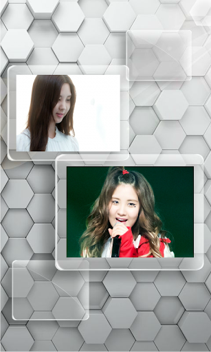 【免費娛樂App】Girls' generation Seohyun 01-APP點子