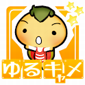 yurucame logo