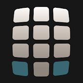 Chronotek Mobile App