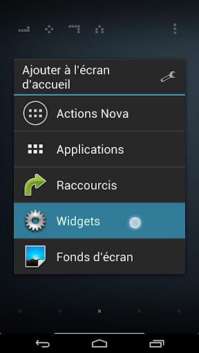 【免費個人化App】Alpha UCCW skin-APP點子