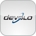 devolo Cockpit icon