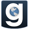 GeoMunch logo