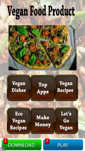 lose Weight Vegan Recipes
