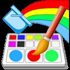 Vernice Art Free icon